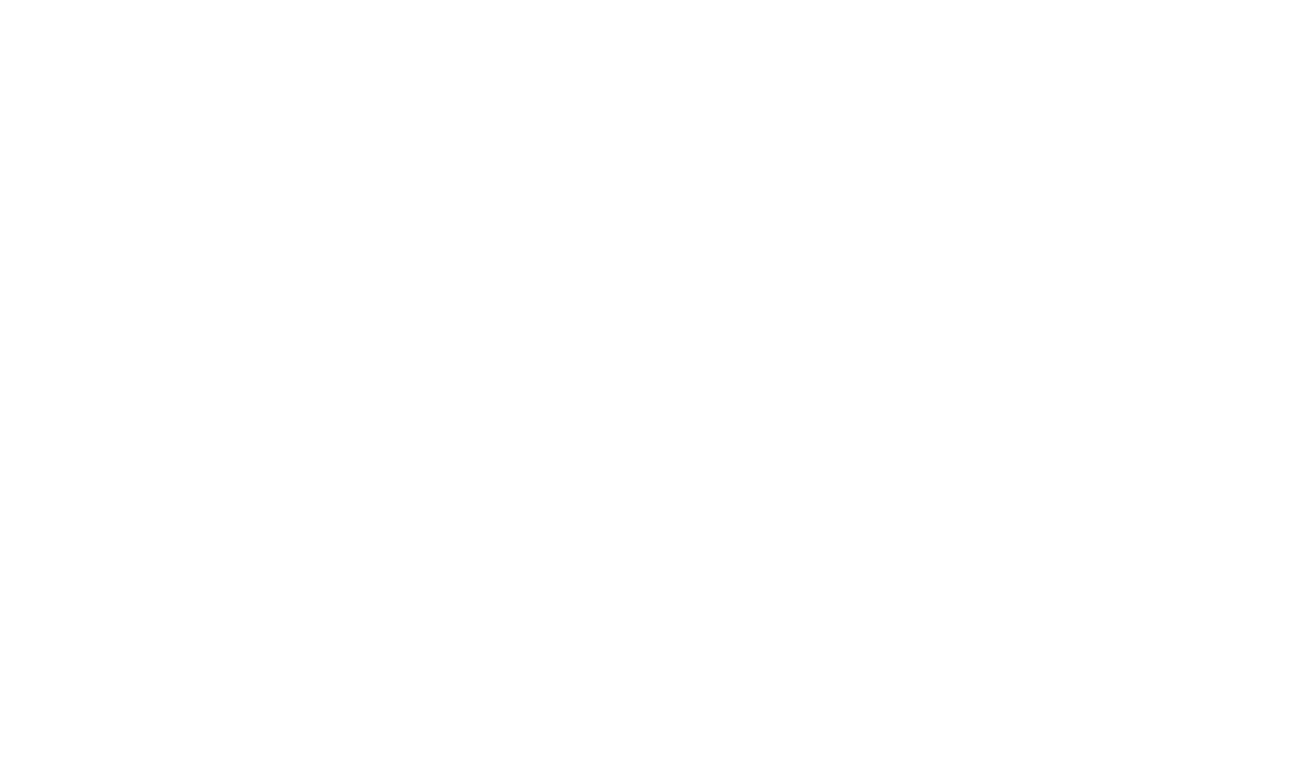 NAMI Central Texas – Providing education, support and